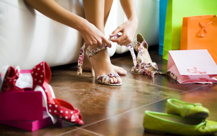 eabe81bd0018 Итальянская обувь в Праге