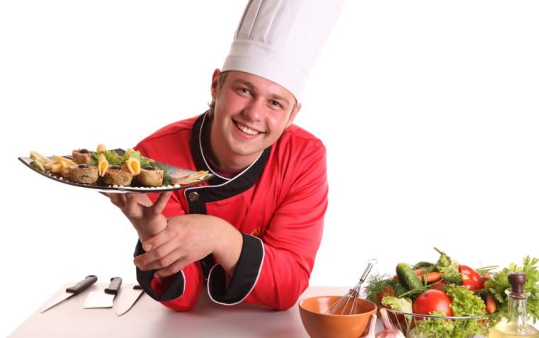 Инструкция по охране труда для шеф-повара повара.