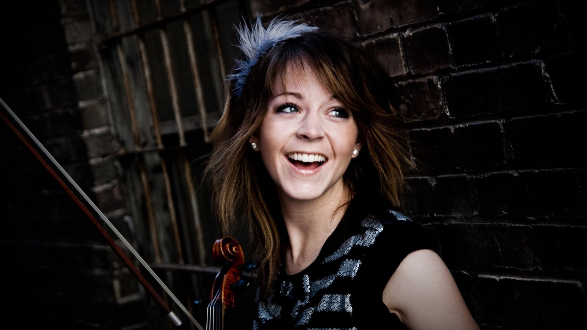 lindsey stirling beyond the veillindsey stirling скачать, lindsey stirling crystallize, lindsey stirling the arena, lindsey stirling слушать, lindsey stirling skyrim, lindsey stirling brave enough, lindsey stirling shadows, lindsey stirling crystallize скачать, lindsey stirling the arena скачать, lindsey stirling 2016, lindsey stirling hold my heart, lindsey stirling elements, lindsey stirling – roundtable rival, lindsey stirling фото, lindsey stirling вики, lindsey stirling dota 2, lindsey stirling radioactive, lindsey stirling скачать mp3, lindsey stirling take flight, lindsey stirling beyond the veil