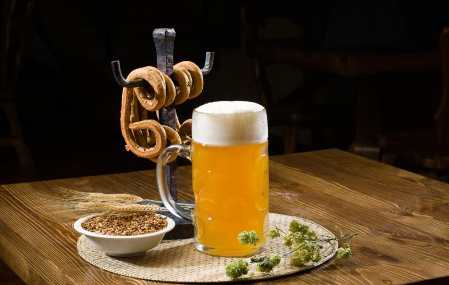 10 лучших пивных ресторанов и баров Праги – где отведать знаменитого Чешского пива 22
