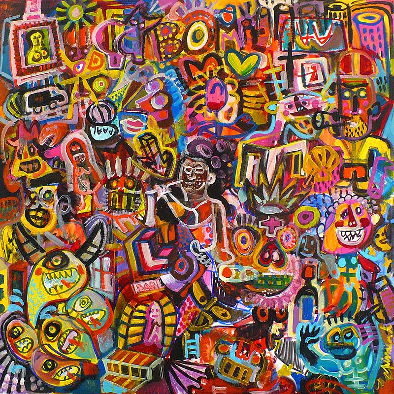 Vystavka-Art-Brut-Live-v-Prage