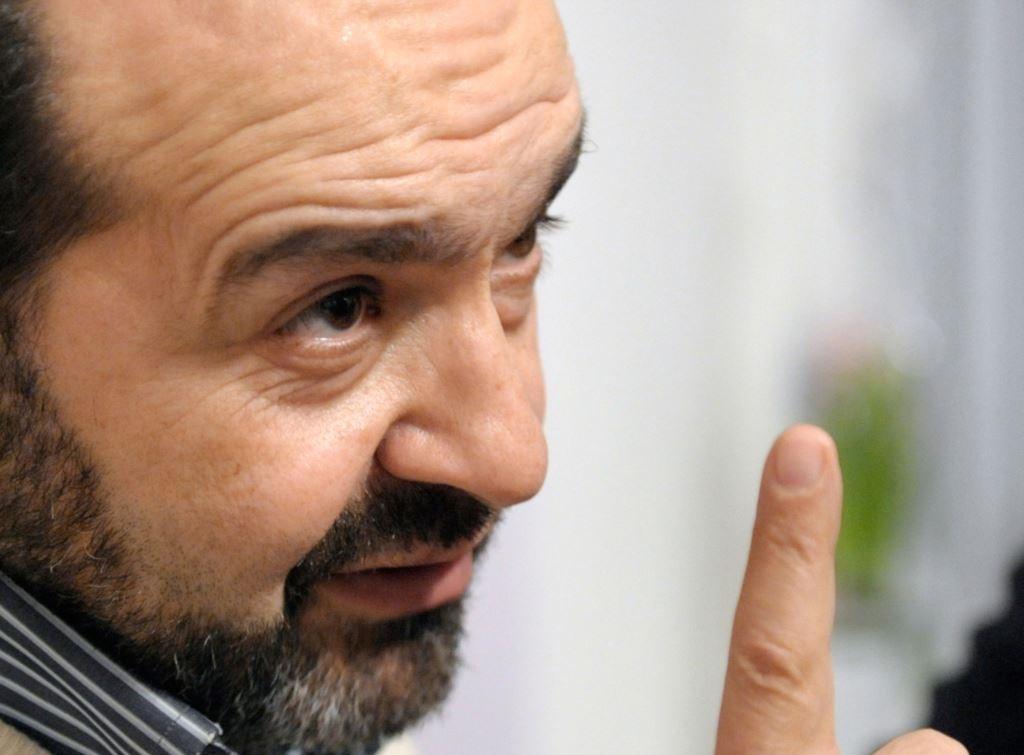 Шендерович прошелся по россиянам: История накажет вас за «невыученные уроки»