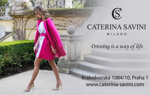 Женская Одежда Катерина