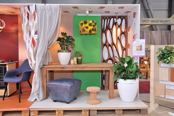 Прокат мебели в праге