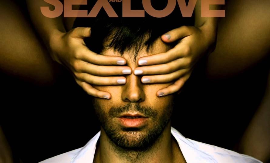 Секс энрике