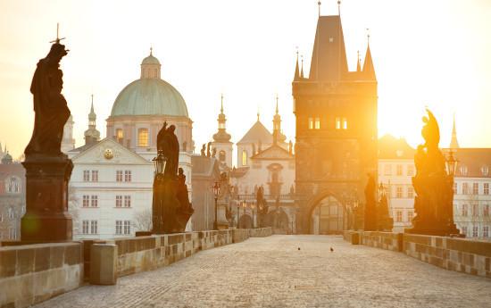 UJOP Praha