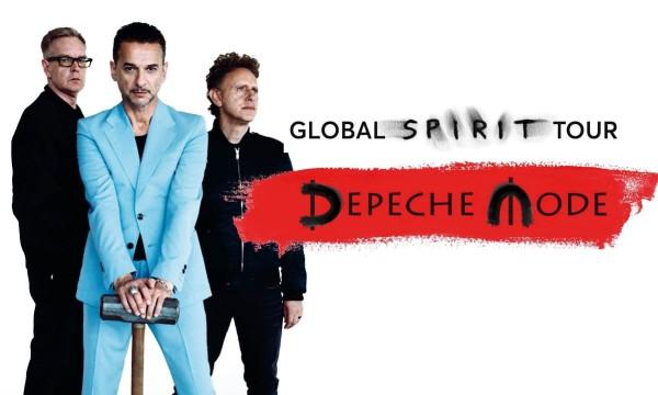 depeche-mode-v-prage