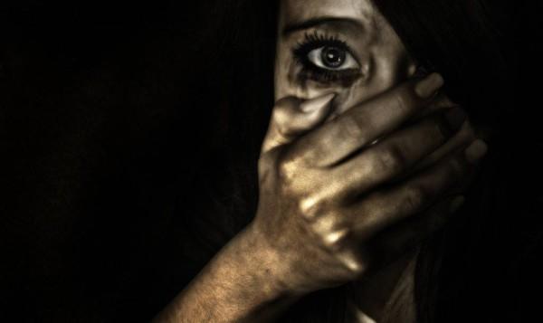 horror-mill-pervaya-xorror-igra-v-chexii