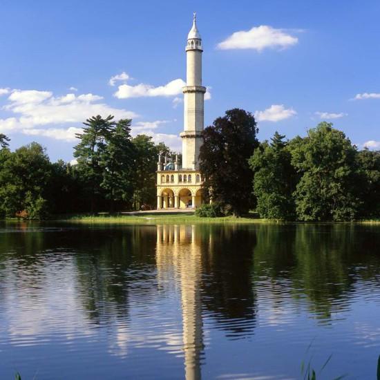 minaret-v-ledincex