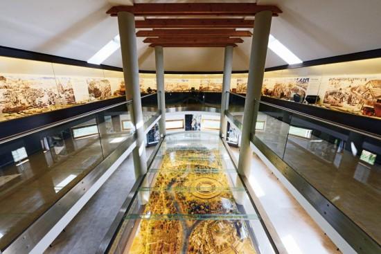 archeopark-vsestary