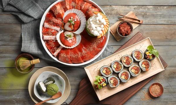 asia-food-fest