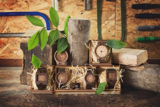 wooden-land
