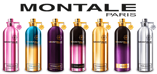 Egoist Royal Parfums
