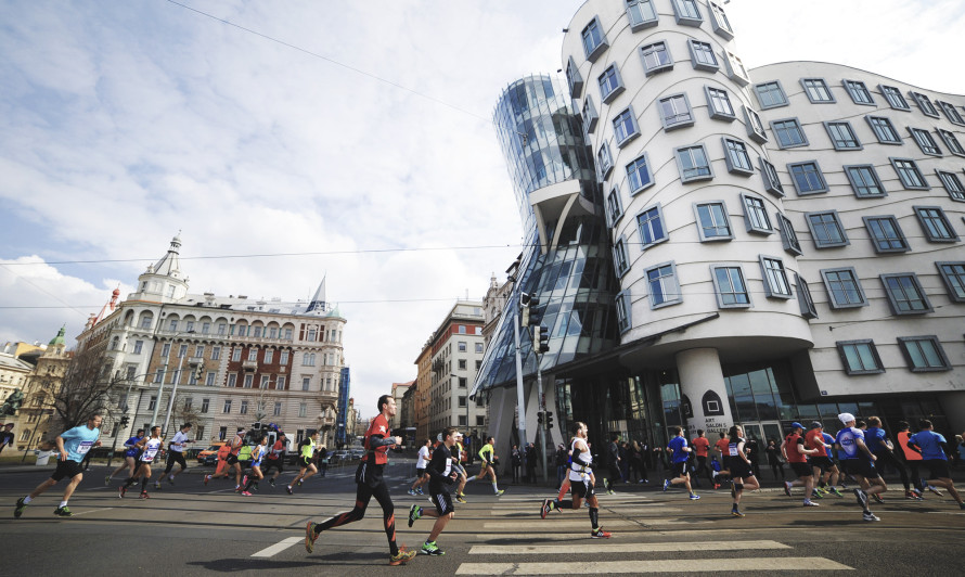 sportisimo-prague-half-marathon
