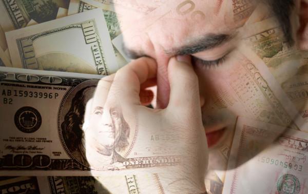 Взыскание долгов в Чехии: Пошаговая инструкция, как вернуть свои деньги