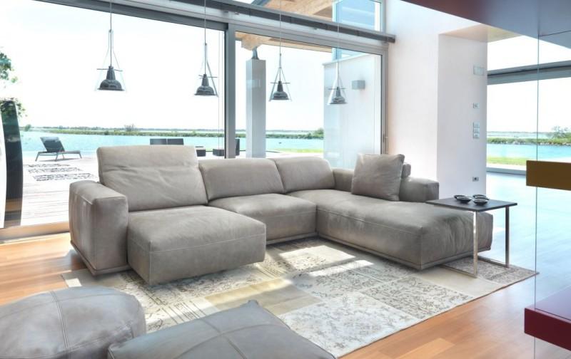 Диваны и кресла Gyform: новинки в магазине мебели Decoland