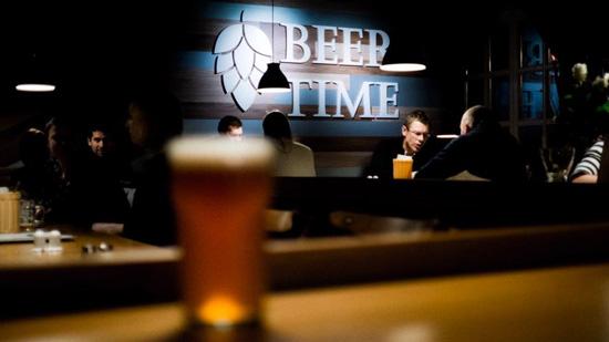 beertime-пивные-крафт
