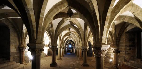 Шато Гералец - Chateau Heralec