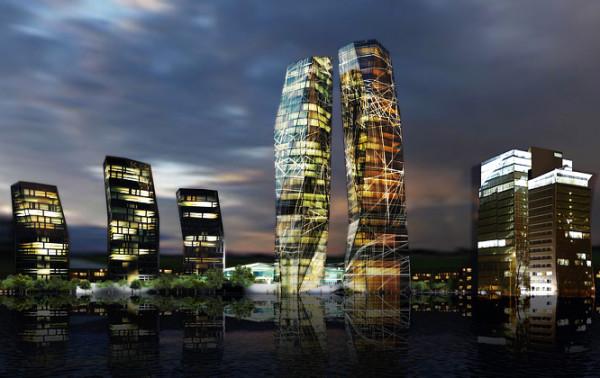 tower-city-holesovice-3