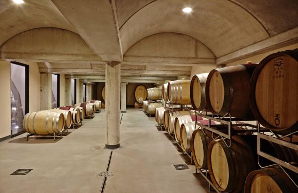 gotberg vino