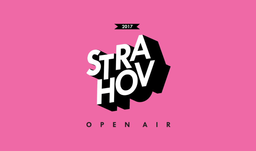Strahov OpenAir