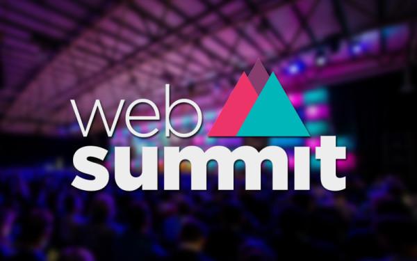 web-submmit