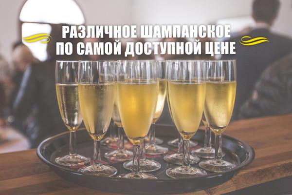 luxusni vina