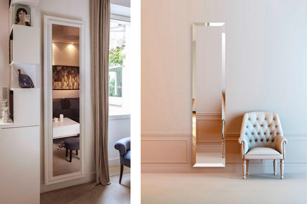 CINIER-Royal-miroir-220-X-60---with-White-