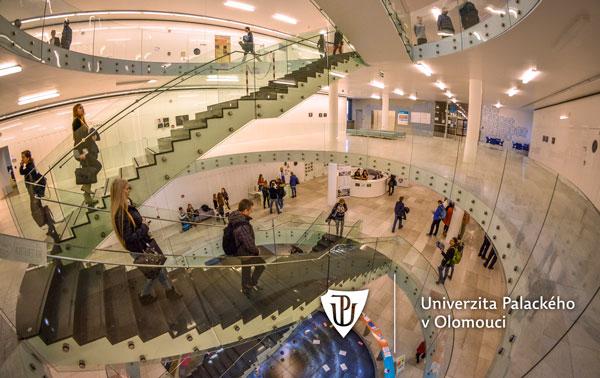 Univerzita-Palackeho