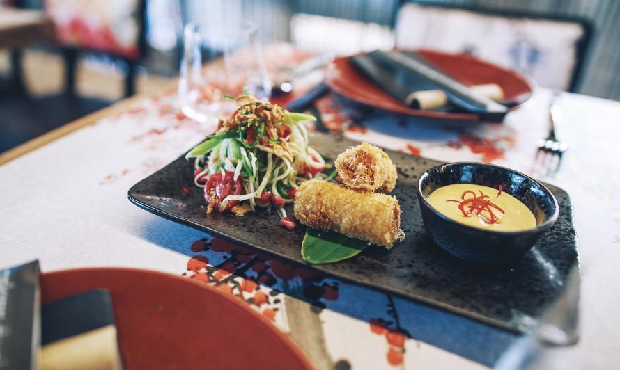 Sia Restaurant 1