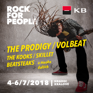 Rock4people