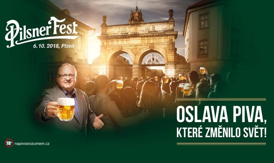Pilsner Fest 1