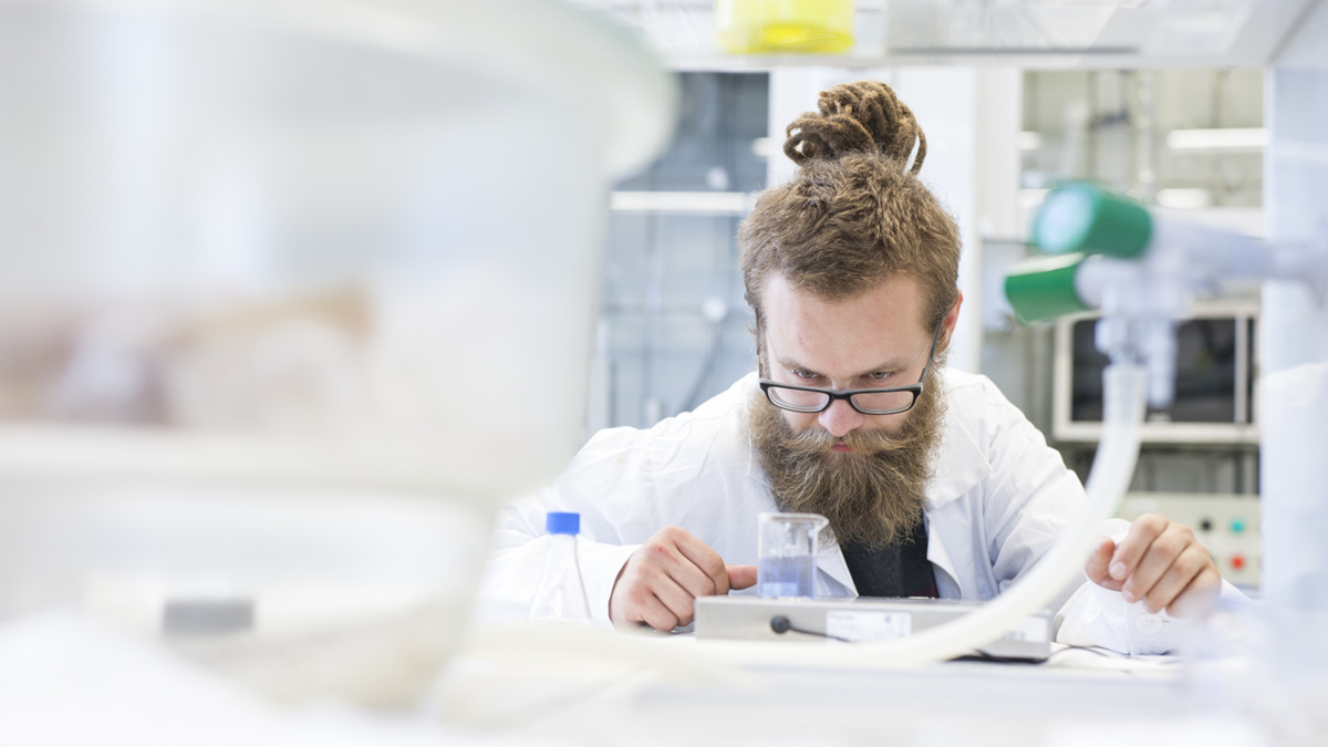 Картинки по запросу медицинские специальности в чешских вузах