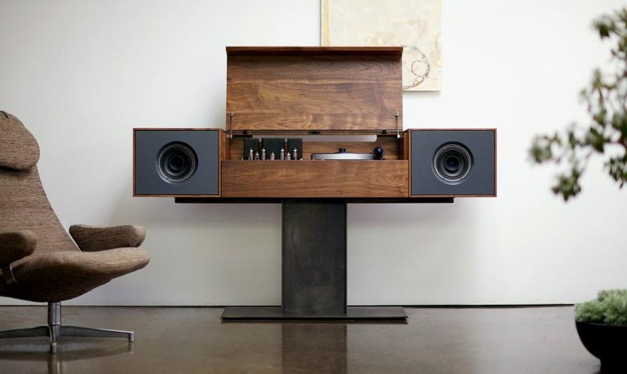 Audio Video Show Praha