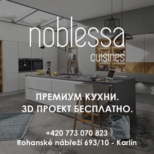 Noblessa