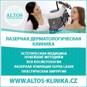 Altos2019
