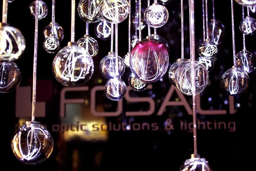 aquila-detail-LED